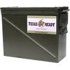 Image of Texas Ready Seeds - The Treasury
