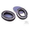Image of MSA Replacement Gel Seals for MSA Supreme-Models
