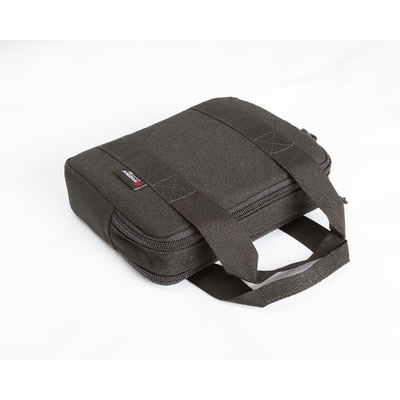 Image 2 of Armageddon Gear AR15 10-Mag Bag