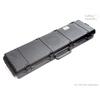 Image of Storm iM3300 Gun Case iM3300